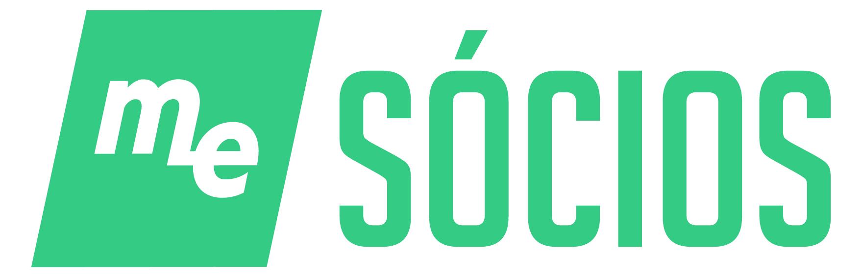 SOCIOS-18