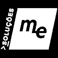 logo_oficial_vzv copy